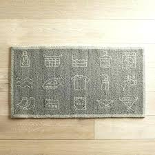laundry room rug runner rugs luxury