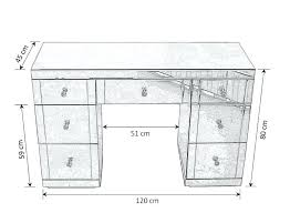 makeup vanity height. Simple Height Makeup Vanity Dimensions Dressing Table Measurements Google Search  Height And G