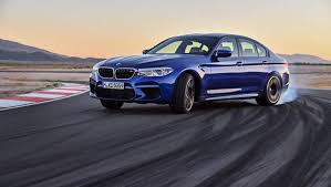 2018 bmw v8. wonderful bmw the 44litre v8 m twinpower turbo engine on the new m5 generates 48 more  ps than 560ps of its current iteration while delivering 750nm torque on 2018 bmw v8