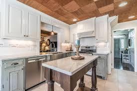 quartzite kitchen countertops sea pearl navarre fl legacy granite quartz