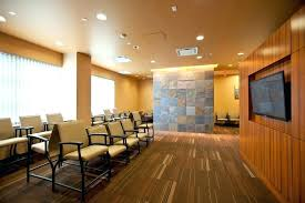 where to buy miniature furniture. Simple Furniture Doctor Office Furniture Sale Miniature Doctors  Waiting Room Reception Area Used  To Where Buy
