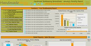 accounting spreadsheet templates for small business spreadsheet for small business bookkeeping templates excel new