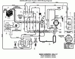 yardman riding mower wiring diagram yardman image mtd wiring schematic mtd auto wiring diagram schematic on yardman riding mower wiring diagram