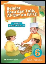 Rangkuman materi k 13 kelas 4 tema 5 sd; Jual Hot Sale Buku Pelajaran Sd Mi Belajar Baca Dan Tulis Al Qur An Btq Jakarta Barat Gyarachman17 Tokopedia