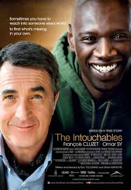 imdb best best time ever neil patrick harris tv series imdb nbc on  films you won t believe are in imdb s top magazine the intouchables