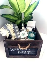 housewarming return gifts ideas articles unique gift usa