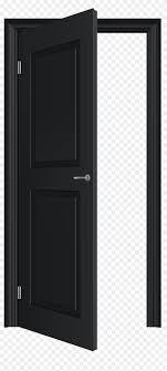 door clipart transpa open door transpa background