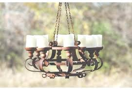 the rusty chandelier style chandelier rustic candle chandelier candle chandelier regarding rusty chandelier gallery of rusty the rusty chandelier