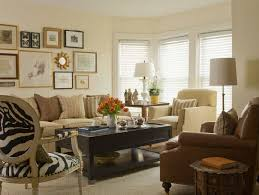 casual living room ideas casual living room