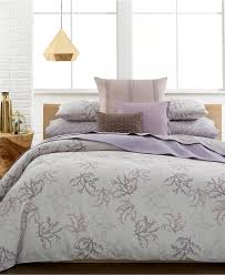 full size of bedding impressive calvin klein bedding 4ab42a8ee18dc65abc919b1c536dc644jpg alluring calvin klein bedding 3336310