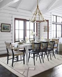 plum pretty sugar rustic farmhouse farmhouse dining room table dining table design farmhouse