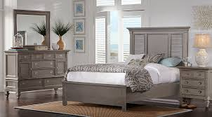 affordable bedroom furniture sets. Modren Affordable Shop Now Intended Affordable Bedroom Furniture Sets T