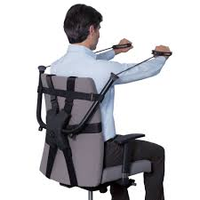 unique office chair. the office chair strength trainer unique a