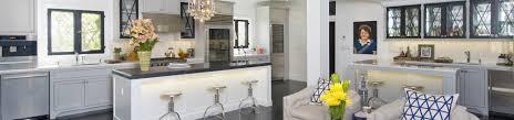 Superior ... Pretentious Design Jeff Lewis Kitchen Zitzatcom 1000 Images About On  Home Ideas ... Good Ideas