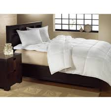 better homes and gardens down fusion year round warmth comforter multiple sizes com