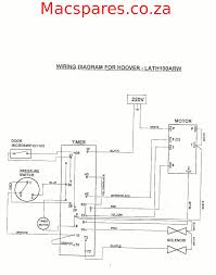 simple wiring diagram of washing machine simple wiring diagram of washing machine motor wiring on simple wiring diagram of washing machine