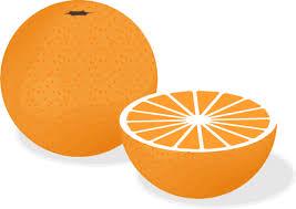 orange clipart png. fruit orange cliparts #2838663 clipart png ,