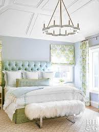 endearing chandelier for bedroom at chandeliers bedrooms better homes gardens