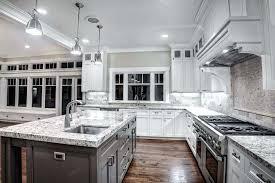 found this white kitchen cabinets with dark granite countertops off white kitchen cabinets with dark granite