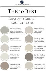 What glidden color is similar to revere pewter : Sw Agreeable Gray Alternative