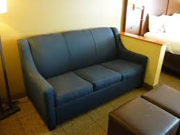 uncomfortable sofa. Beautiful Sofa Comfort Suites Uncomfortable Sofa For Sofa L
