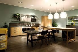 Kitchen Furnishing Kitchen Furnishing Renopedia Wiki Fandom Powered By Wikia