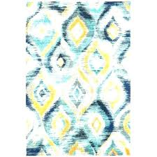 blue gray area rug yellow gray rug red and yellow rug yellow and blue area rugs