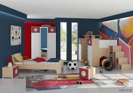 Interior Design Kids Bedroom Ideas Interior