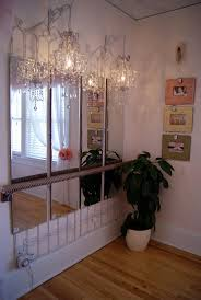 Mirrors For Girls Bedroom 17 Best Ideas About Ballerina Room On Pinterest Ballet Room