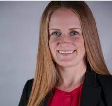 2020 Candidate | Heather Jeffcoat, PT, DPT - APTA Pelvic Health