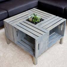 pallet furniture table. Diy Pallet Coffee Table Furniture 99 Pallets