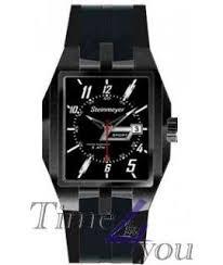 <b>Steinmeyer S311</b>.<b>73.21</b> Купить мужские наручные <b>часы</b> с доставкой