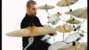 <b>System of a Down</b> - Toxicity (Official Music Video HD) - YouTube