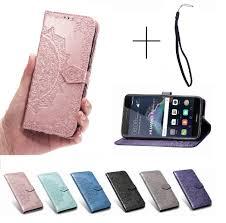 <b>Чехол</b> клип-кейс <b>Araree Samsung Galaxy</b> A01 - купить недорого в ...