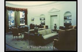 Jimmy carter oval office Wallpaper The Museum Of Jimmy Carter Library Oval Office Replica Hippostcard The Museum Of Jimmy Carter Library Oval Office Replica Hippostcard