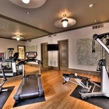 decorating wood home gym decor ideas top 15 home gym equipment
