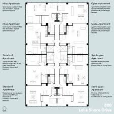 1 Bedroom Apartment Floor Plan 1 Bedroom Apartment Layout 3 Bedroom  Apartment Floor Plans 1 Bedroom