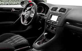 volkswagen gti 2007 interior. 14 17 volkswagen gti 2007 interior k