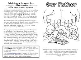 The Lords Prayer Coloring Pages | resourcechurchplanting