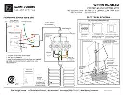 telephone wiring diagram junction box wiring diagram old house wiring junction box diagram diagrams