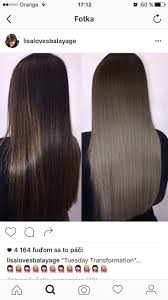 Dying Black Hair To Light Ash Brown E7c520a2c438e95c6321f8f184daf8d7 Ash Hair Light Ash Brown