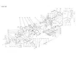 Air suspension wiring diagram yirenlume