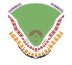 Chase Field Az Seating Chart Buy Arizona Diamondbacks Tickets Seating Charts For Events