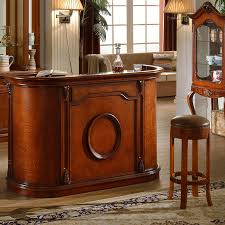 american bar continental cashier counter bar tables wood reception desk cafe home living room cabinet china ce approved office furniture reception desk