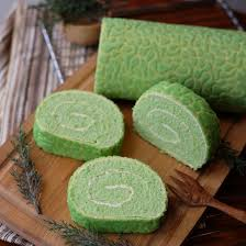 Premium Roll Cake Dari Breadtalk Cake Breadtalk Indonesia