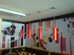 Wand Glasflächen Innen Thieme Folien Team