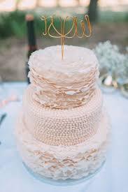 28 inspirational pink wedding cake ideas elegantweddinginvites