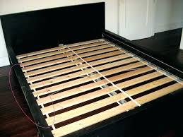 queen bed slats bed slats bed slats full large size of full size bed slats