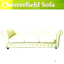 high quality leather furniture high quality leather furniture