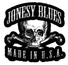 premium jimmy page wiring options jonesyblues com usa my 21 tone jimmy page wiring harnesses the new black molded cts 500k push pull pots luxe 022 bees are also available for 59 more